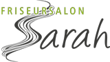 Friseursalon Sarah Huber